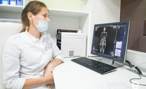 Почему теряются пациенты?