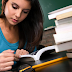 Career Tips: JRF के लिए ऐसे करें तैयारी, ये हैं आसान टिप्स