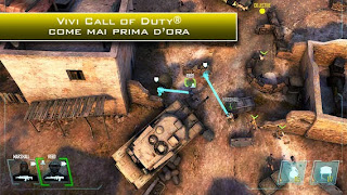 -GAME-Call of Duty®: Strike Team