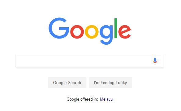 Bagaimana Data Berstruktur Tingkatkan SEO Carian Google