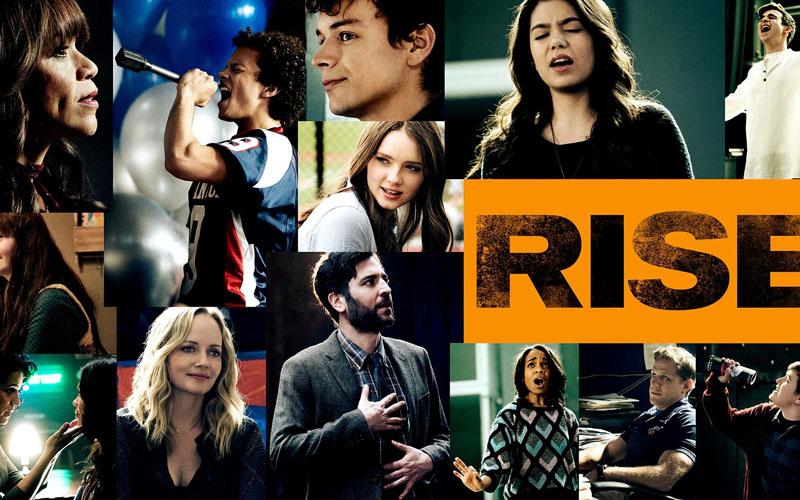 Rise S01E10