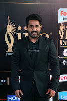 Jr. NTR at IIFA Utsavam Awards 2017 (3).JPG