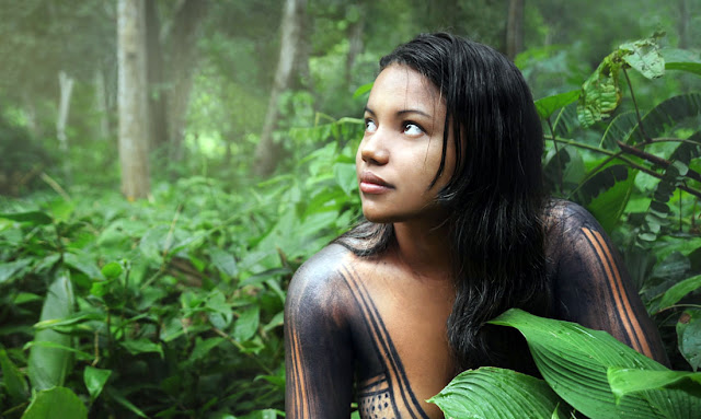 Suku aborijin Australia