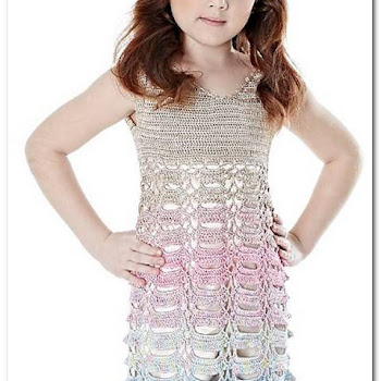 Free crochet patterns to download buy crochet patterns online for crochet baby dress 2325 dt1010fo