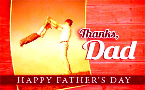 Happy Fathers Day pics Images