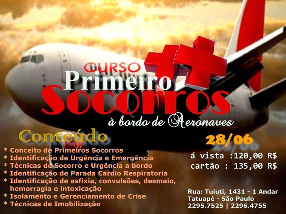 http://www.brasilflight.com.br/