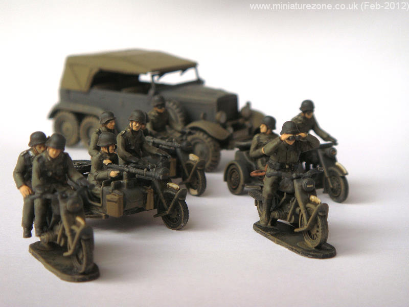 Whitej2 deviantart additionally American War Relic Tanks 14562 2 further Smokey And The Bandit Truck likewise Italeri German Motorcycles And Sidecars moreover Make Paper Plate Speaker Actually Works For Under 1 0141522. on old cars found in field