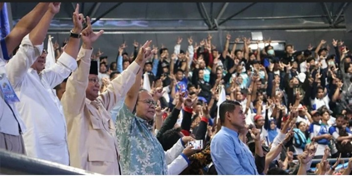 Wacana Pindah Ibu Kota, Jawaban Telak Rizal Ramli Langsung Viral