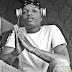 Wizkid To Start Foundation For The Needy