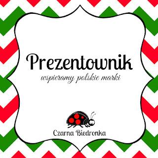 http://czarnabiedronka.blogspot.com/p/prezentownik.html