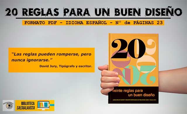 Libro-20-Reglas-para-un-buen-diseño-en-PDF-by-Saltaalavista-Blog