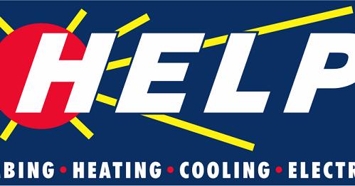 Cincinnati Heating Cooling Plumbing Electric Serving