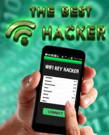 Free Download WiFi Hacker  APK latest Version 2.01.1.2 For Android Mobiles