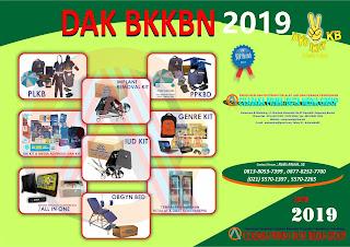 BKKbN 2019,pengadaan Lansia Kit BKKbN 2019,lelang Lansia Kit BKKbN 2019,tender Lansia Kit BKKbN 2019,juknis Lansia Kit BKKbN 2019