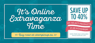http://su-media.s3.amazonaws.com/media/Promotions/EU/2016/11_November/Online%20Extravaganza/Online%20Extravagana%20product%20list%20UK.pdf