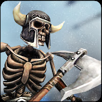 Ultimate Epic Battle Game v1.0.3 Free Download