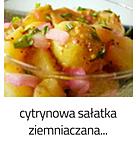 https://www.mniam-mniam.com.pl/2010/07/cytrynowa-saatka-ziemniaczana.html