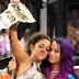 Sasha Banks e Bayley são as primeiras WWE Women's Tag Team Champions