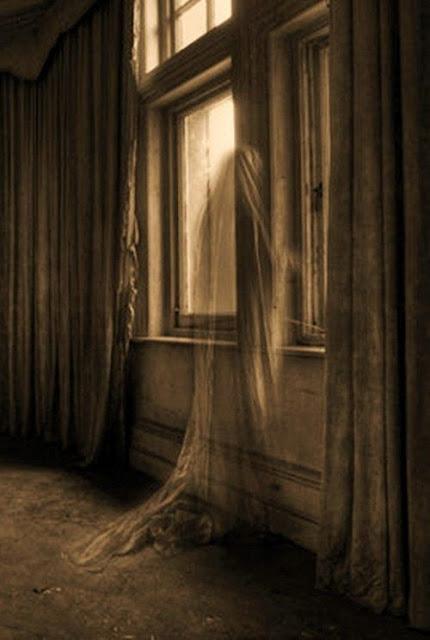 foto penampakan setan jin dan hantu paling jelas dan paling nyata-5