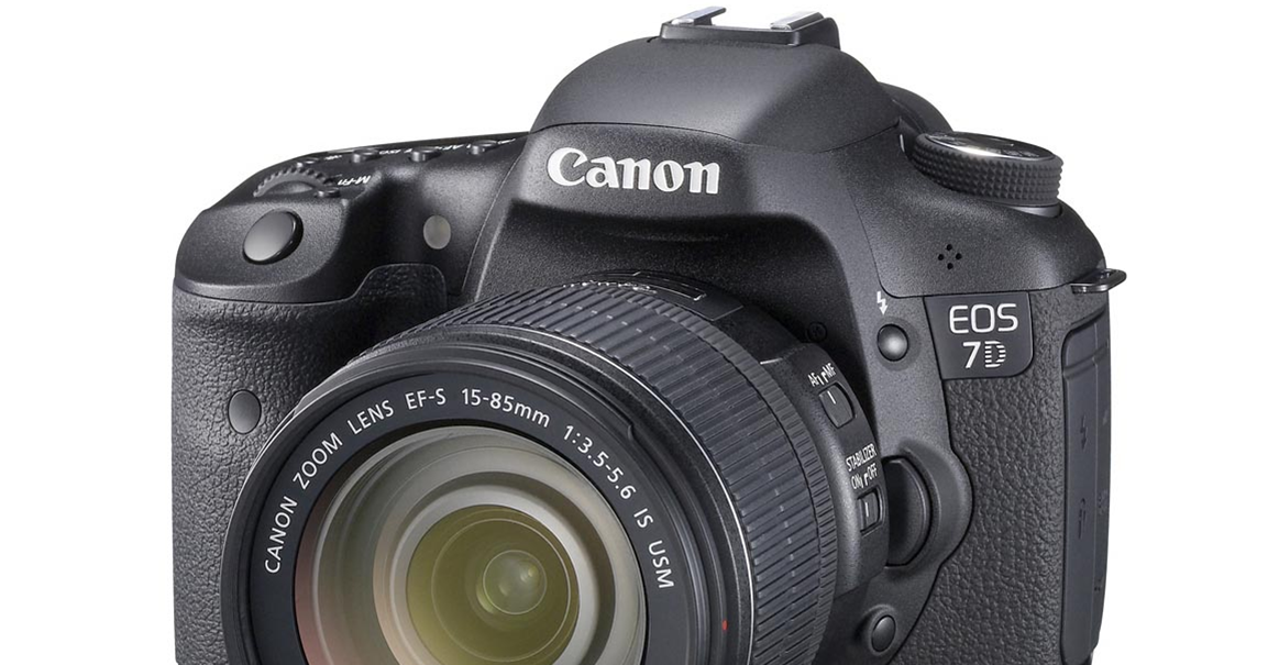 how to choose dslr camera 2016