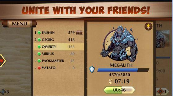 Shadow Fight 2 APK Mod Money