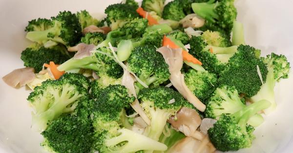 台中素食蔬食美食餐廳、中台灣素食、素食吃到飽,持續更新