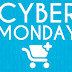 #CyberMonday Importitall Cyber Monday deals in South Africa