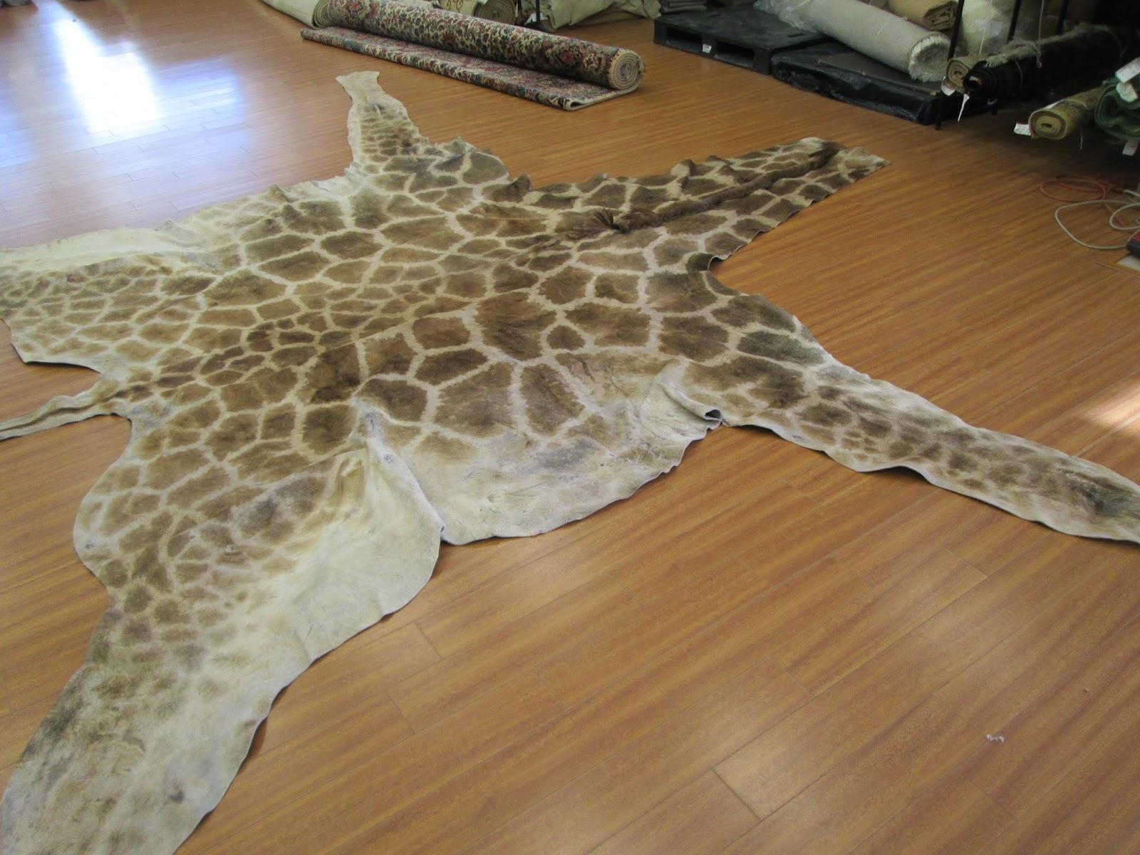 Giraffe Rugs For Sale Home Decor