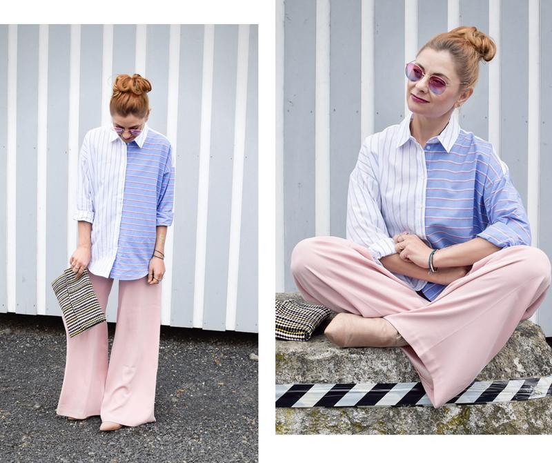 Modeblog für Frauen über 30 und über 40