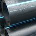 Các loại ống nhựa HDPE cơ bản và ứng dụng