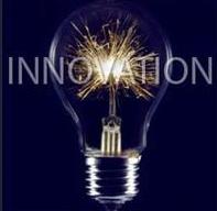 Pengertian, Jenis, dan 4 Ciri Inovasi Beserta Contohnya Menurut Para Ahli Terlengkap