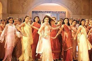 Lagu India Mp3 Lengkap Terpopuler