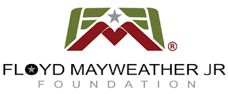 The Floyd Mayweather Jr. Foundation Scholarship for the Advancement of Women in Sports & Entertainment