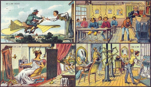 00-En-L-An-2000-wikimedia-Futurism-with-Illustrated-Postcards-from-the-1900s-www-designstack-co