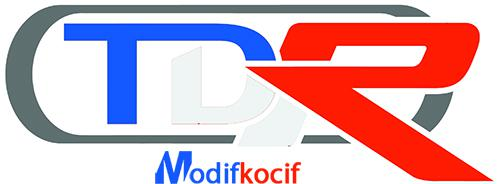 Harga CDI TDR Racing