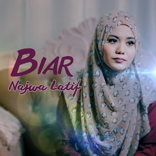 Najwa Latif - Biar MP3