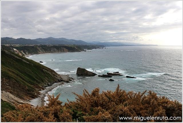Turismo-Asturias-Cabo-Vidio_2