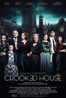 posters%2Bcrooked%2Bhouse 03