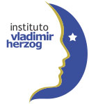 Instituto Vladimir Herzog