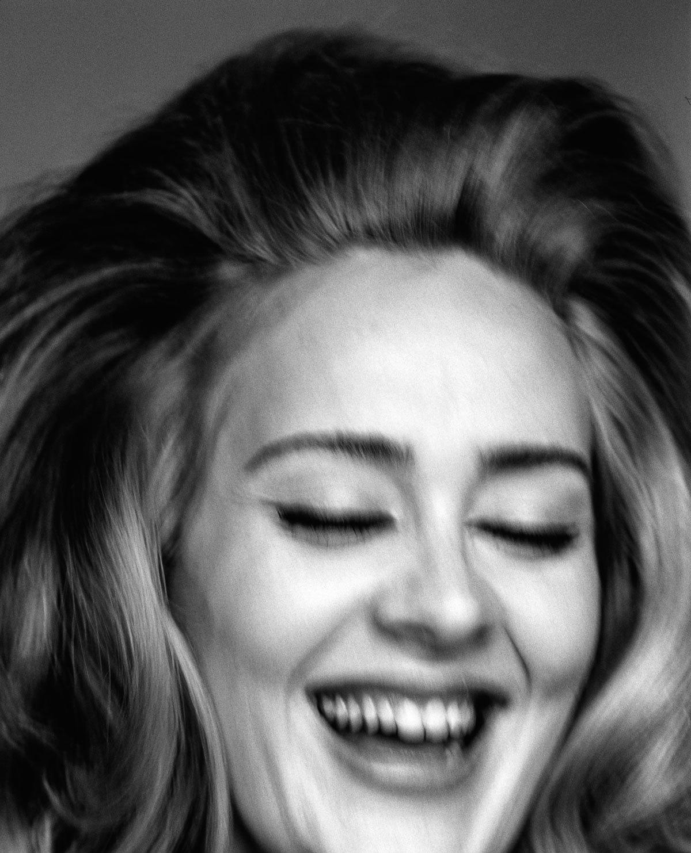 Adele-25