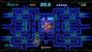 Pac_Man_Championship_Edition_2_Download_For_Free_Screen
