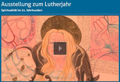 http://www.uckermark-tv.de/mediathek/15659/Ausstellung_zum_Lutherjahr.html