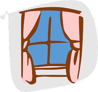 Window Clipart Free