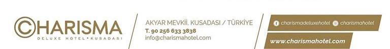 charisma-deluxe-hotel-kusadasi-yilbasi-programi