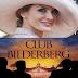 La reina Leticia Ortiz y el club Bilderberg