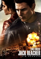 Jack Reacher 2: Sin Regreso (2016)