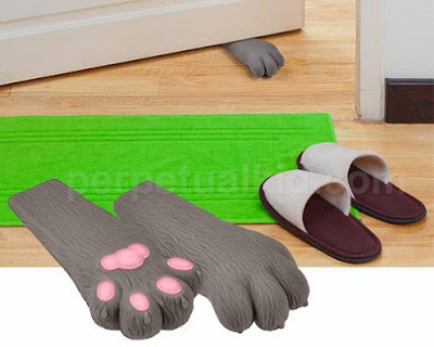 Awesome Doorstoppers and Coolest Doorstops (15) 1
