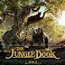 THE JUNGLE BOOK (2016 ) FULL HD  Dual Audio Movie Download [Moviez24x7.com]