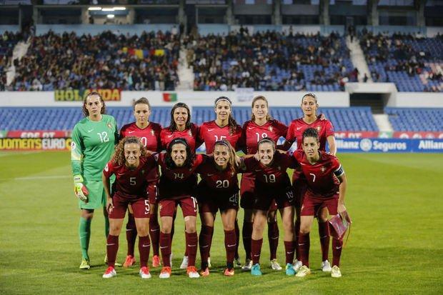 résultat foot féminin euro
