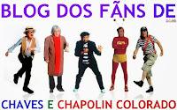 www.blogdosfansdechavesechapolincolorado.blogspot.com.br//